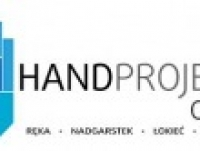 HANDPROJECT Clinic