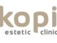 Skopia Estetic Clinic Sp. z o.o.